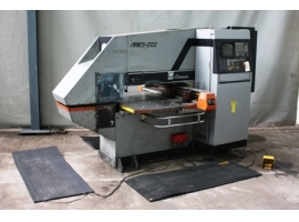 Punch AMADA ARIES 222 (USED)