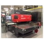 amada LC 1212A4 NT 2008