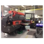 amada Vipros 345 Quee