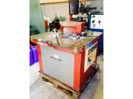 Misc AMADA CS250 (USED)